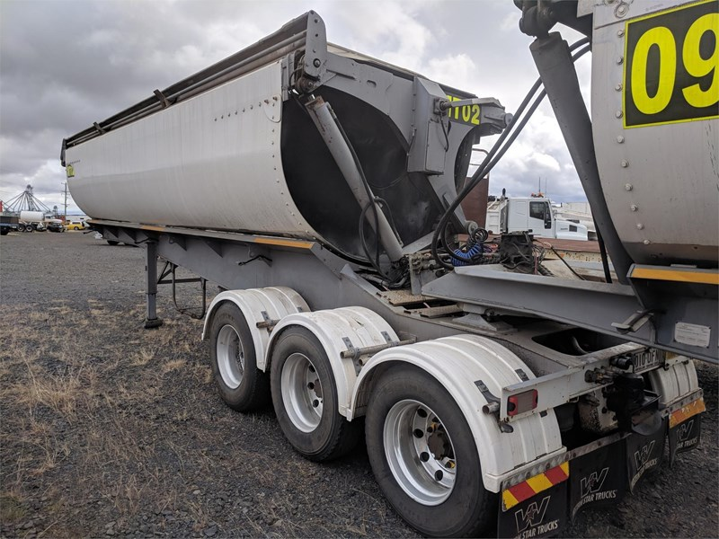 azmeb side tipper trailer 769132 005
