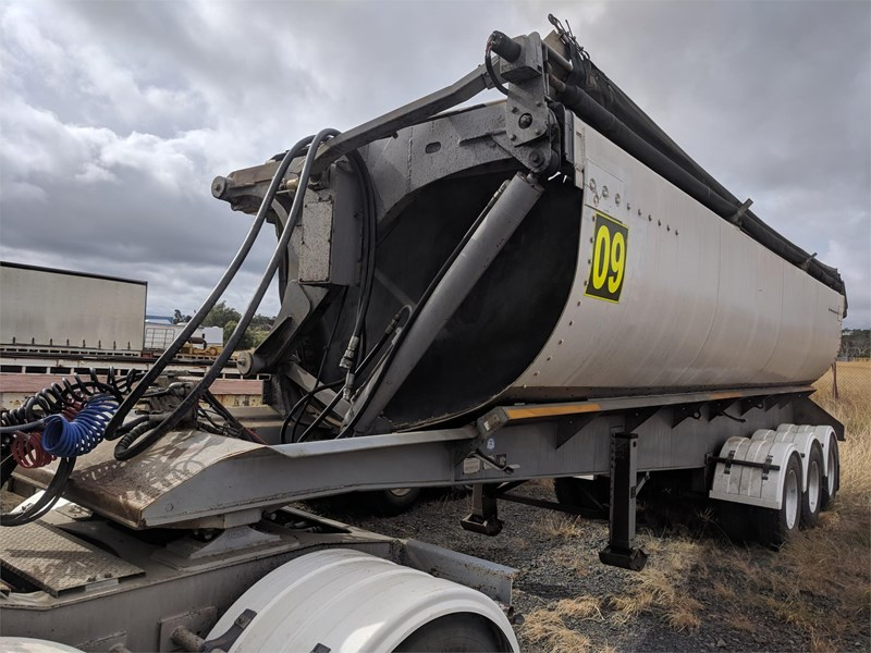 azmeb side tipper trailer 769132 003