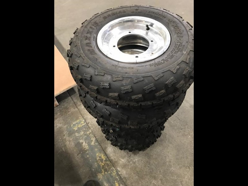 polaris outlaw 525 irs 770270 011
