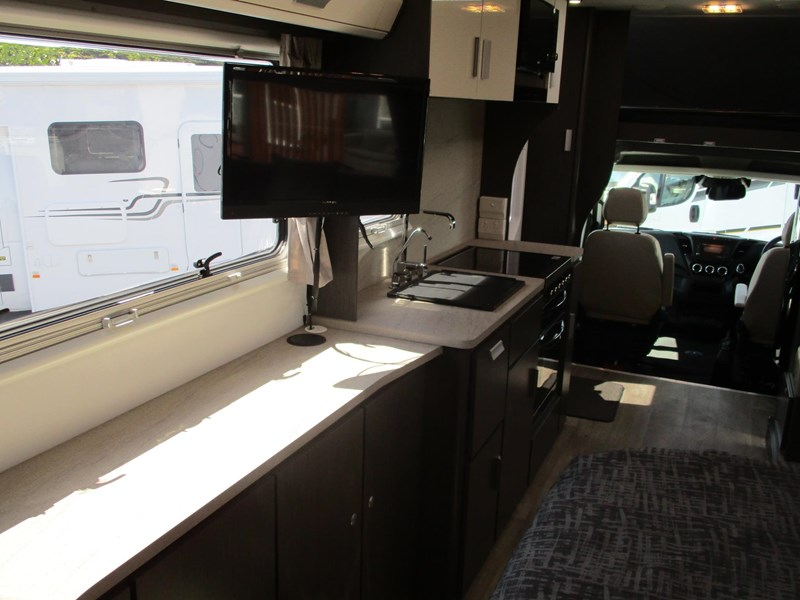 jayco conquest iv25-5 770282 015