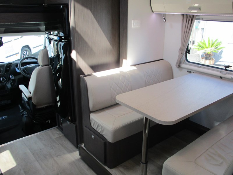jayco conquest iv25-5 770282 019