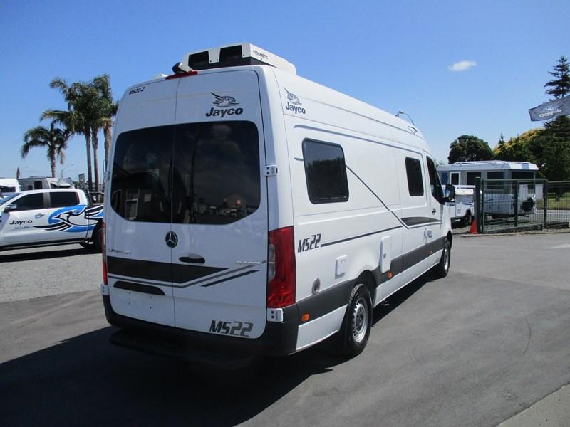 jayco conquest ms22-2 770287 003