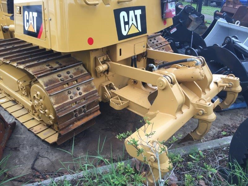 caterpillar d6k xl 770464 011