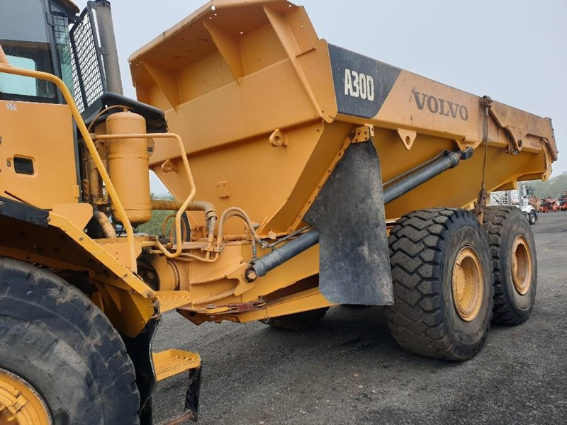 volvo a30d 773030 005