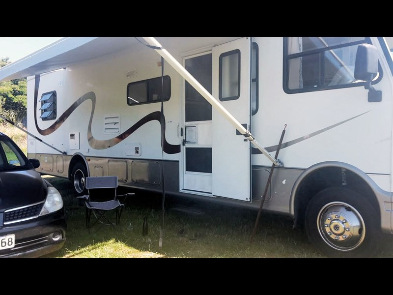 coachmen 340mds 773712 007