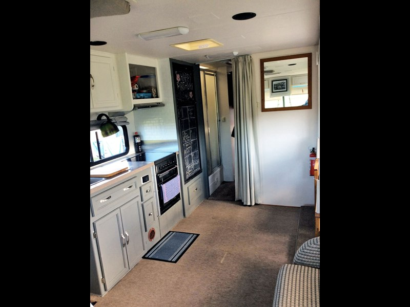 coachmen 340mds 773712 005