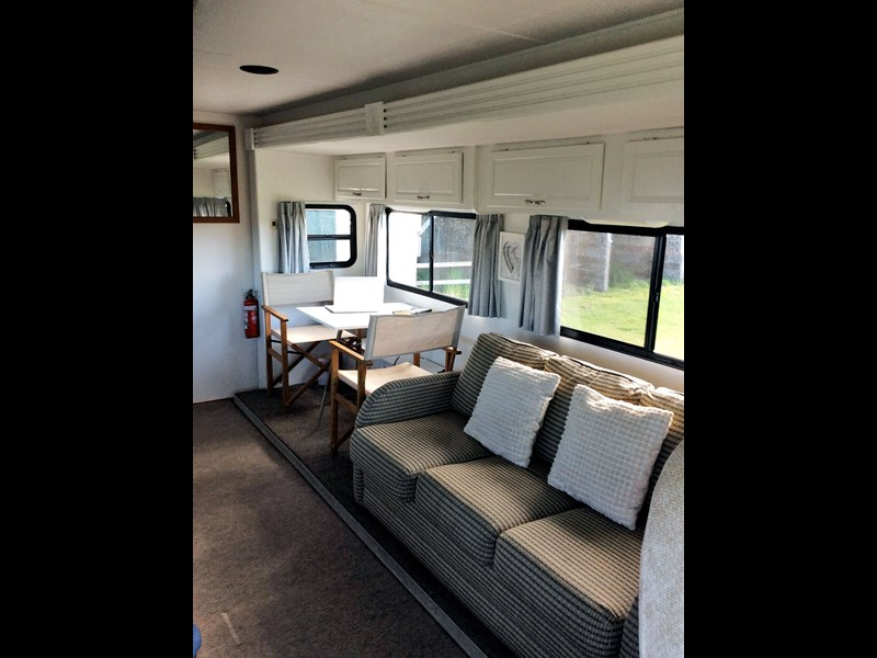 coachmen 340mds 773712 013