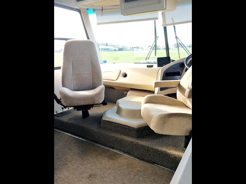 coachmen 340mds 773712 011