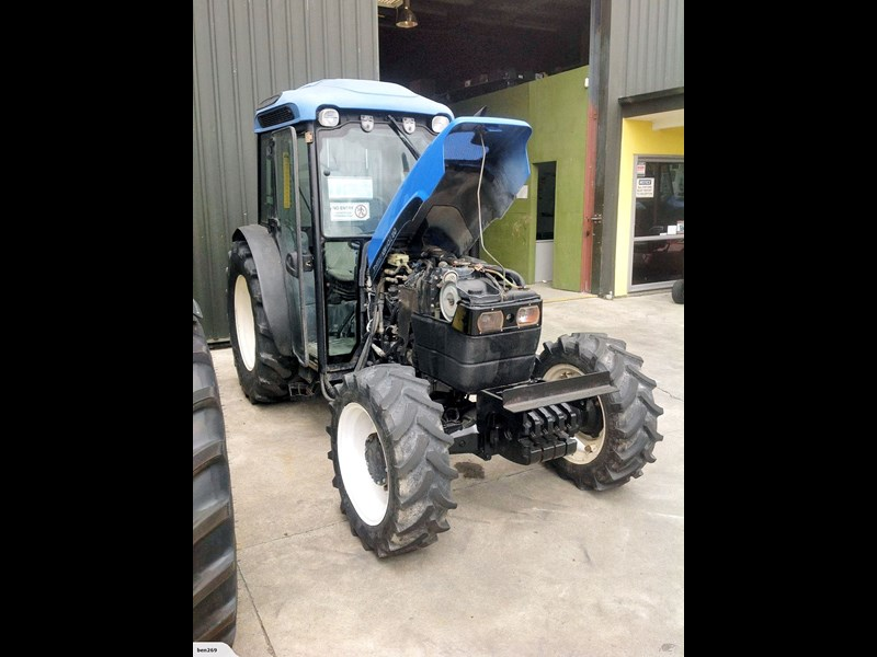 new holland tn95f 773715 005