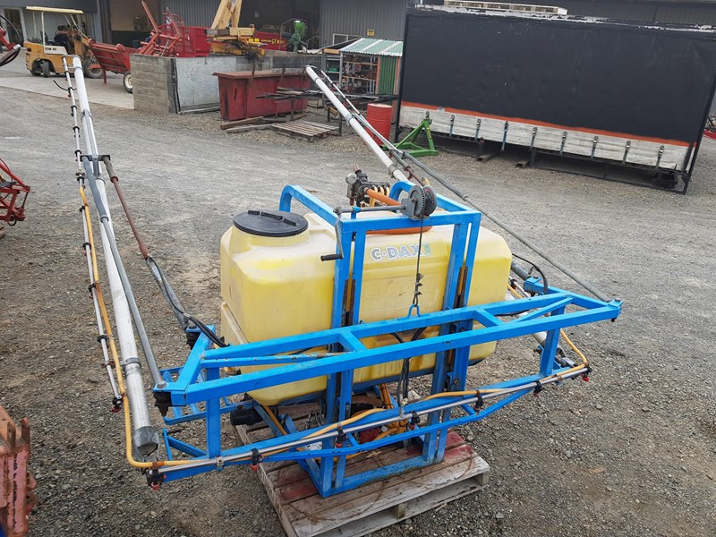 c-dax 800l sprayer 773731 005