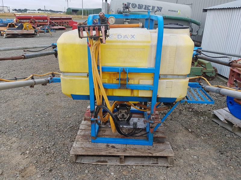 c-dax 800l sprayer 773731 007