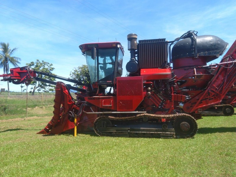 case ih austoft 774219 001