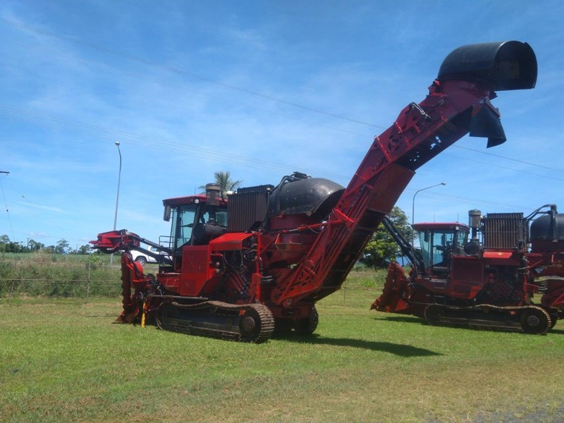 case ih austoft 774219 009