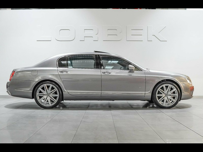 bentley continental 773789 011