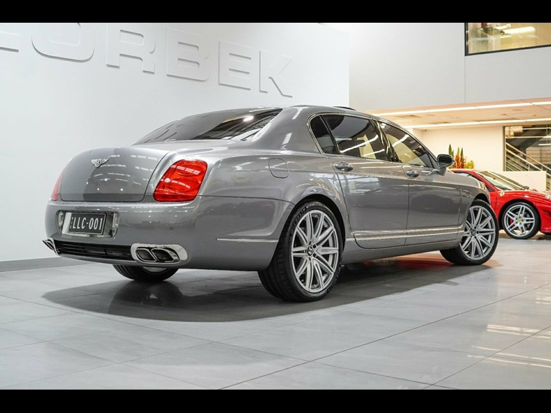 bentley continental 773789 013