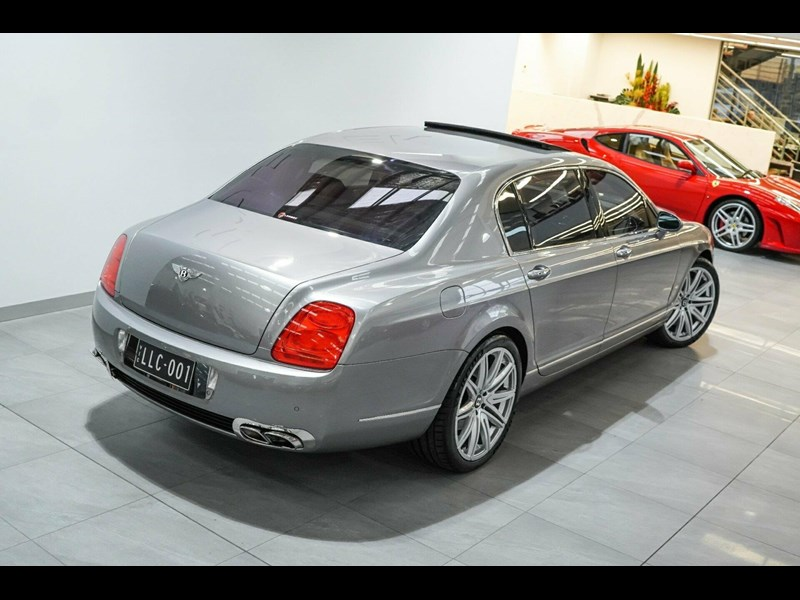 bentley continental 773789 015