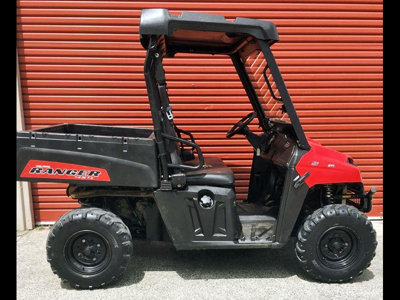 polaris ranger 570 hd 752385 001
