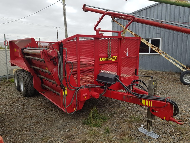 robertson comby ex feedout wagon 768868 005
