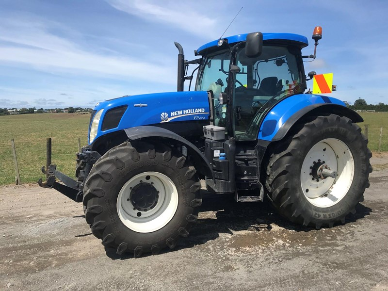 new holland t7.270 741060 001