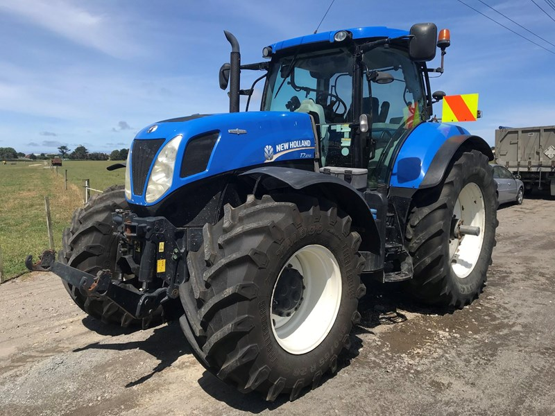 new holland t7.270 741060 009