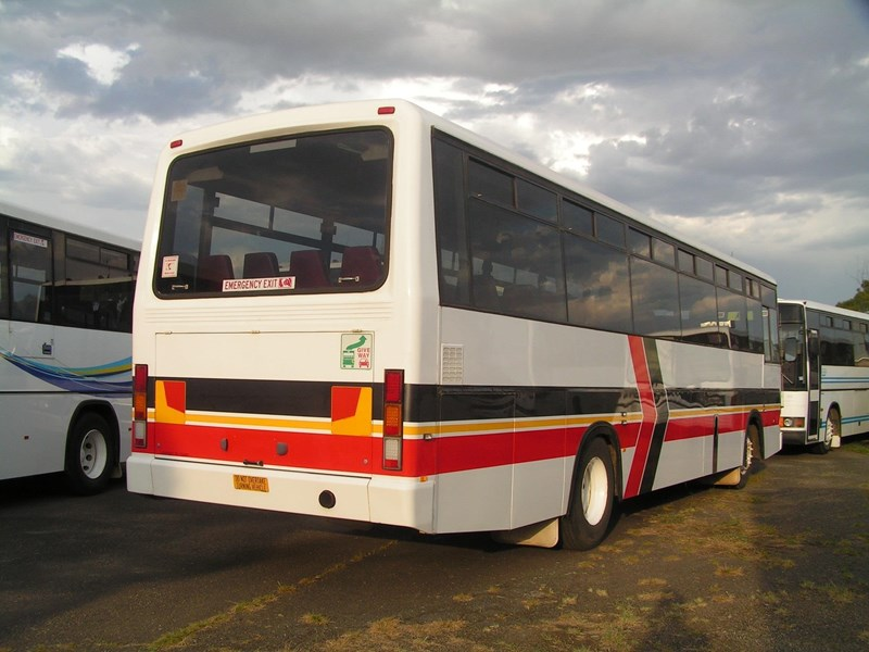 mercedes-benz pmc coach 775549 009