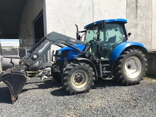new holland t6010 775586 001