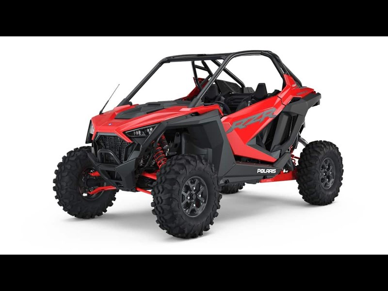 polaris rzr xp 1000 776377 001
