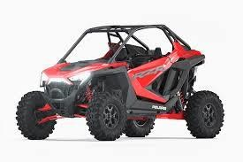 polaris rzr xp 1000 776377 003