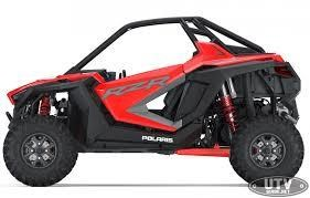 polaris rzr xp 1000 776377 005