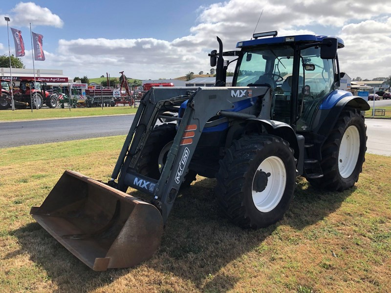 new holland ts135a 776654 001