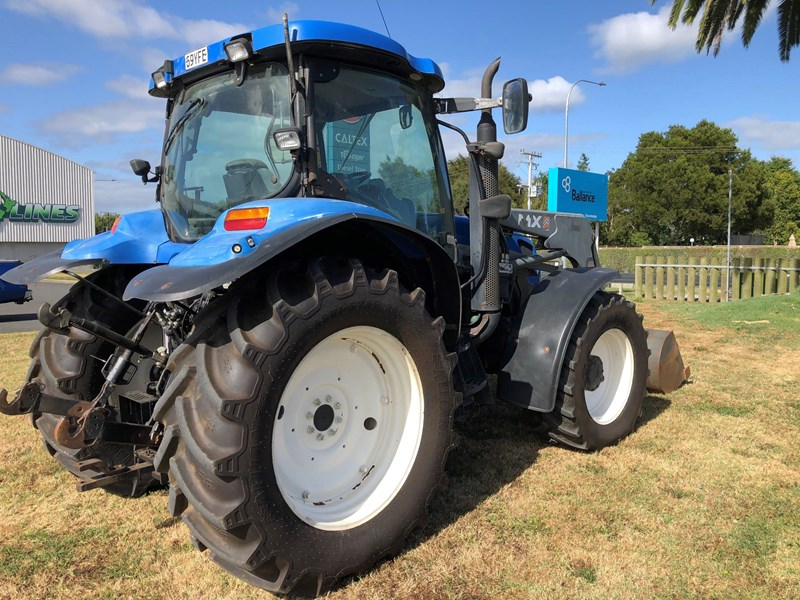 new holland ts135a 776654 019