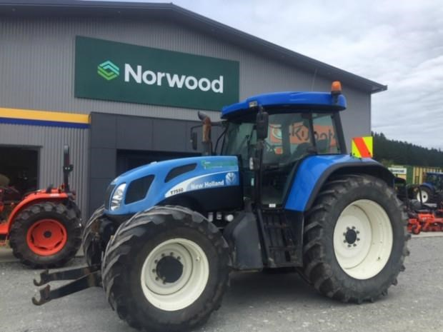 new holland t7550 778070 001