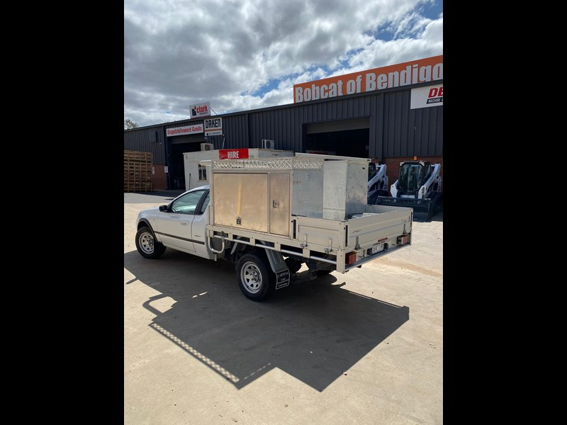 ford ute 778896 001