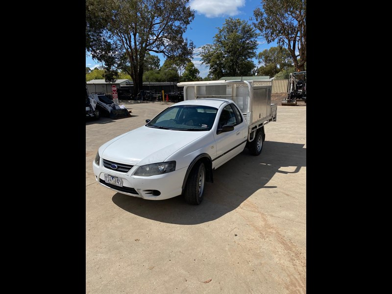 ford ute 778896 015