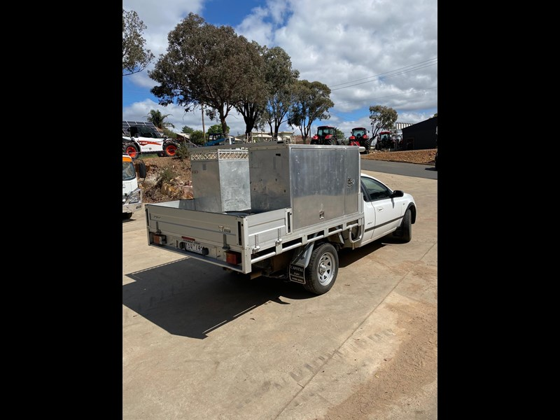 ford ute 778896 017