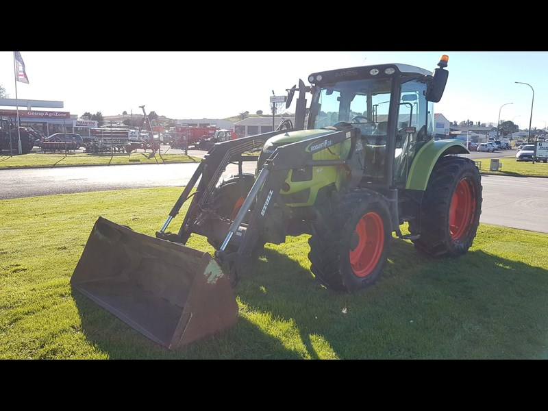 claas ares 577 779272 001