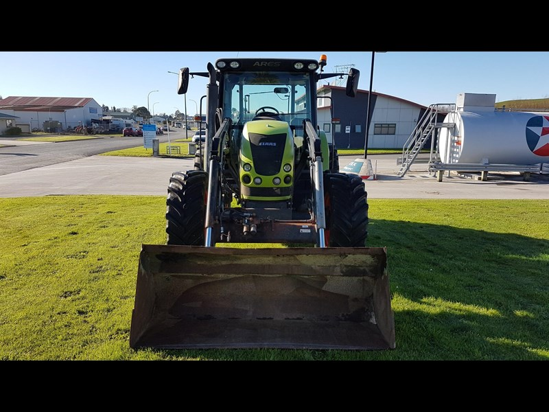 claas ares 577 779272 015