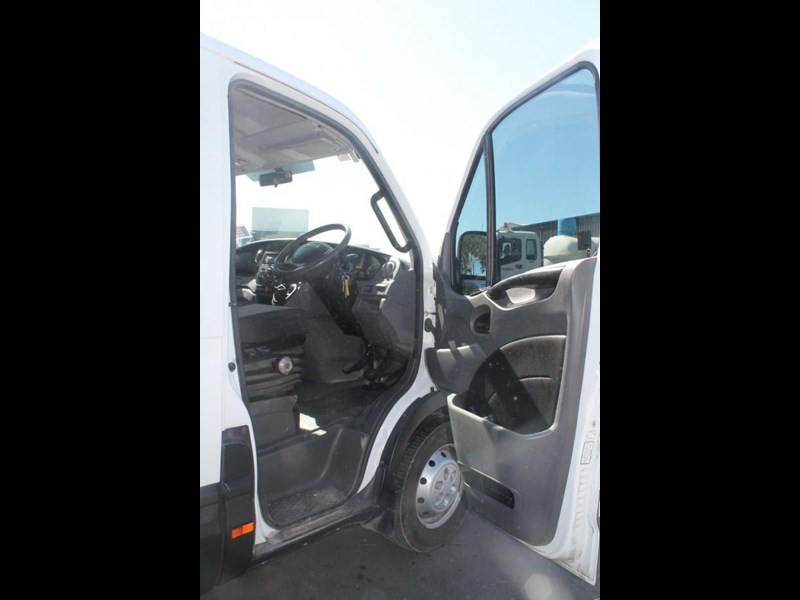 iveco daily 35s15 779356 023