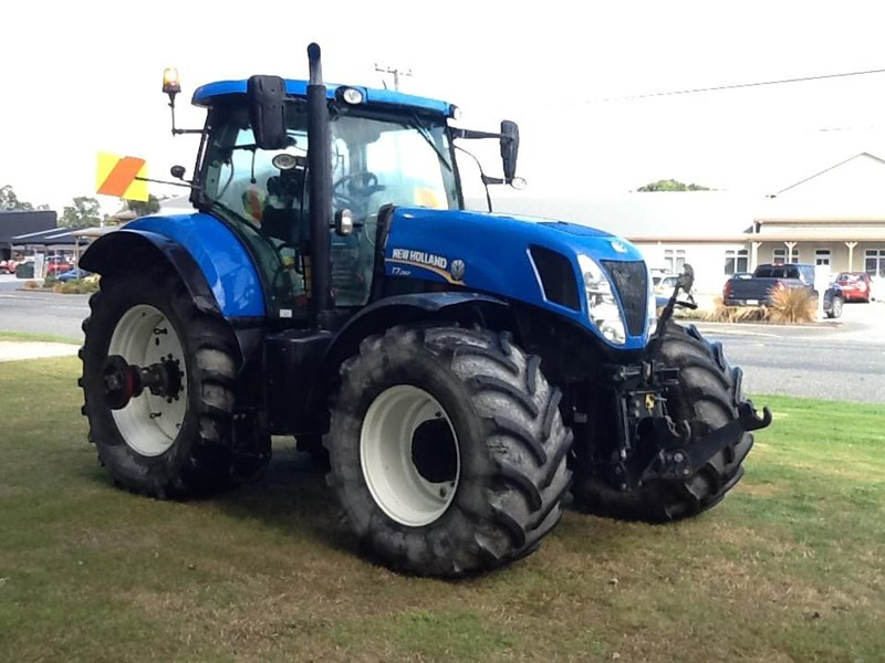 new holland t7.260 780937 007