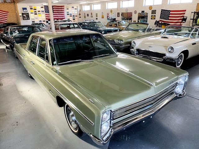 plymouth fury 780925 001