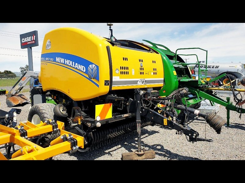 new holland rb150 750886 011