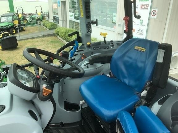 new holland t5.115 775615 019