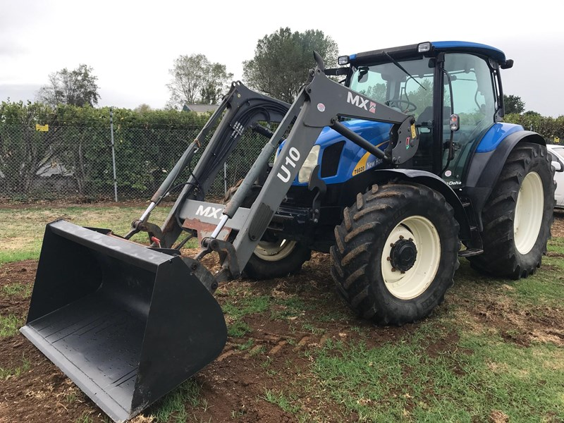 new holland t6020 737665 013
