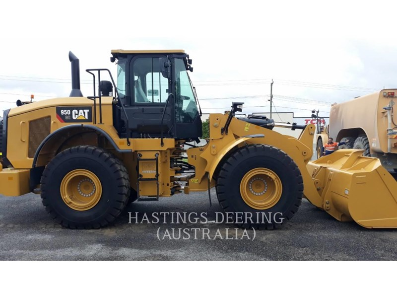 caterpillar 950gc 779878 021