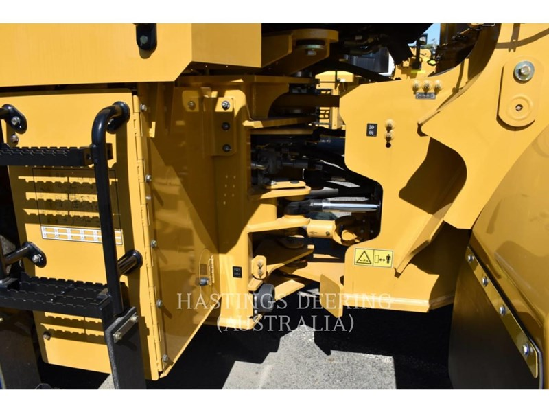 caterpillar 950gc 779878 037