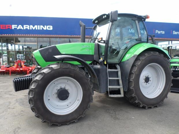 deutz-fahr unknown 591395 019