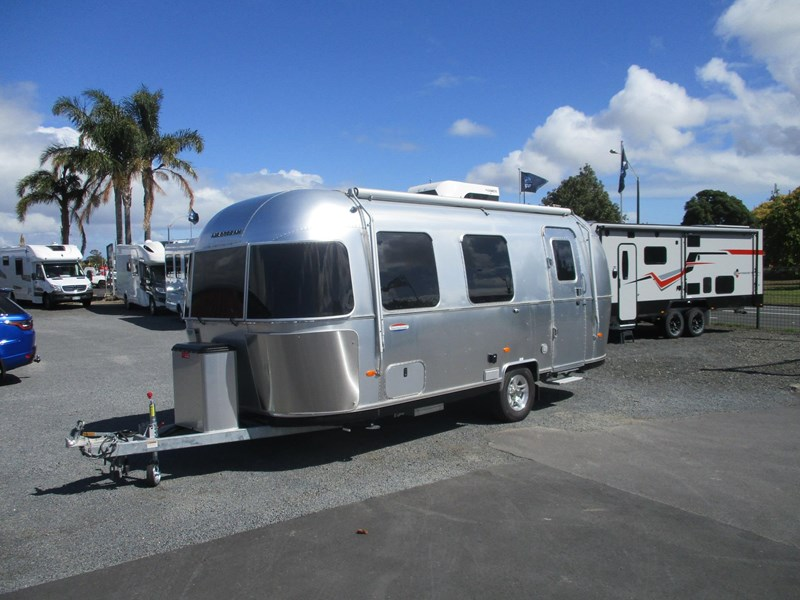 airstream international 18ft 782895 001