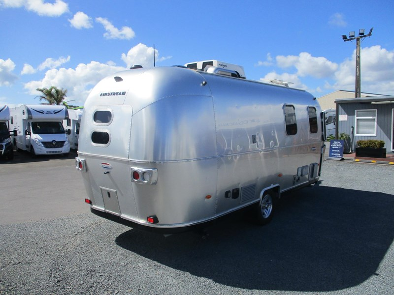airstream international 18ft 782895 005