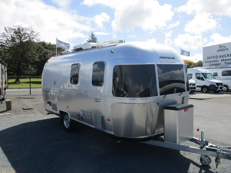 airstream international 18ft 782895 007