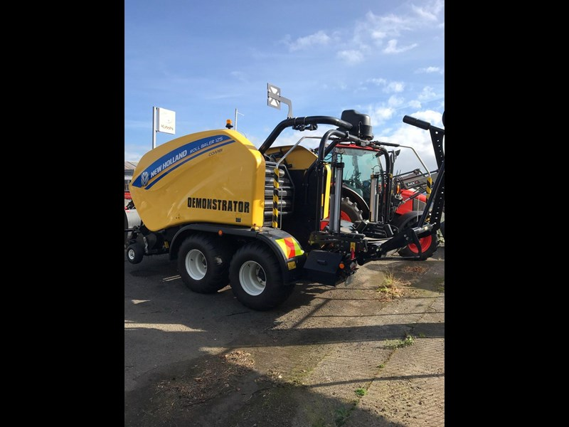 new holland rb 125c combi 783073 015